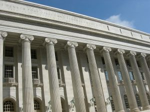 800px-denver-federal-courthouse