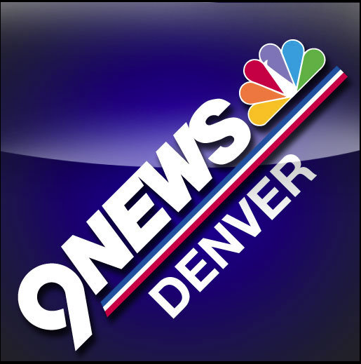 Shareholder that accused 9News of racist behavior in talks to acquire station's parent company