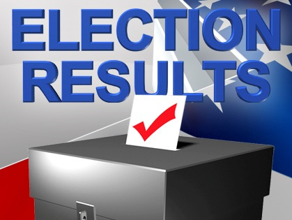 VOTERS ROCK! Election Results Were a Win for Restoring Fiscal Sanity