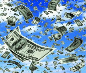Coalition of Coloradans pursues income tax cut initiative for November ballot