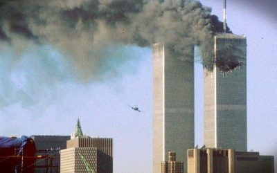 OUTRAGEOUS! 9/11 Funds Pay Hick's Legal Bills in Ethics Investigation