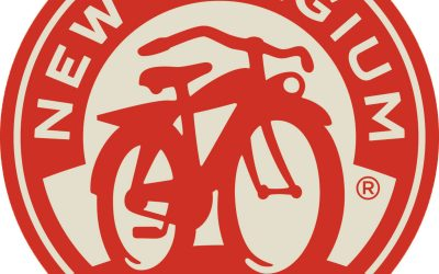 SELLING OUT: New Belgium Trades Green Credibility for Green Cash