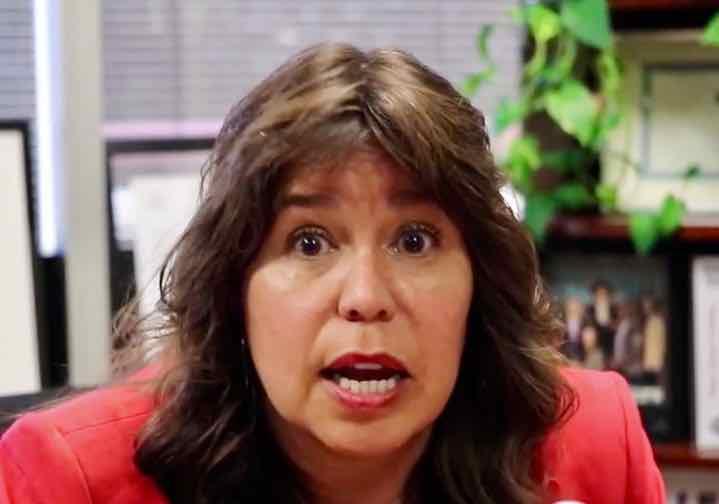 RESIGN! Arapahoe Clerk Lopez Under Fire for Election Fiasco