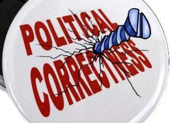 THE CALDARA EFFECT: Denver Post Rebrands Political Correctness as Respectful Language