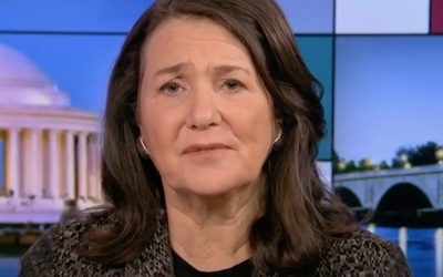 DeGette launches congressional investigation to blame Trump for all things COVID