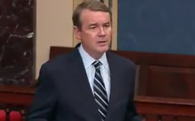 Bennet left speechless after getting called out for throwing a hissy fit