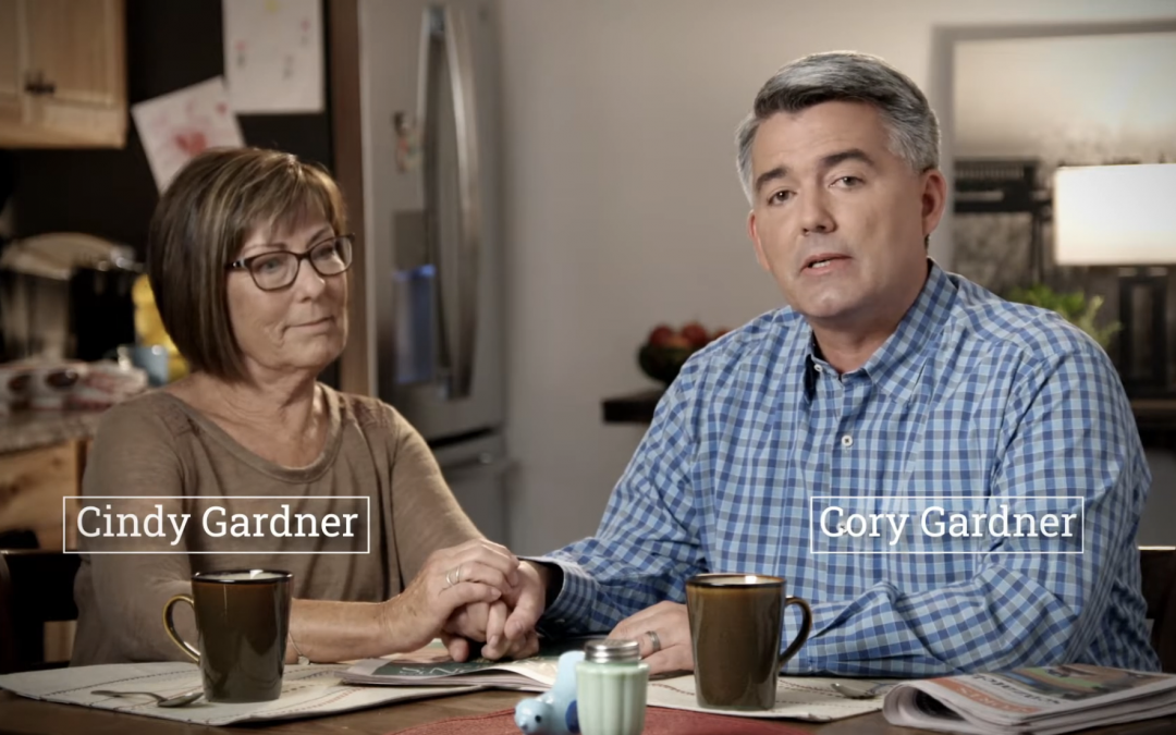 FACT CHECK: Gardner's bill would provide protections for individuals with pre-existing conditions