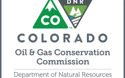 Polis's COGCC sends demeaning email ridiculing energy companies
