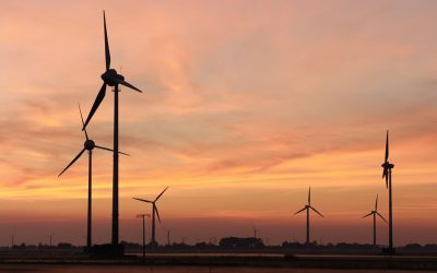 Colorado better pay attention to Texas's natural gas shortage and wind turbine issues