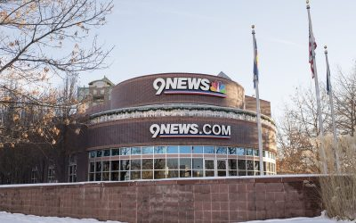 Latina Dems pledge to boycott 9News over allegations of racist behavior in newsroom
