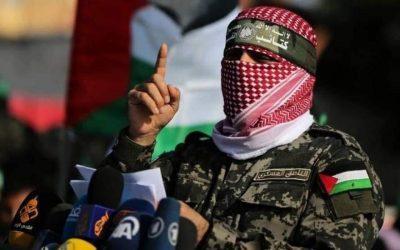 Friends of Israel? Hickenlooper and Neguse silent on Hamas terrorist assault