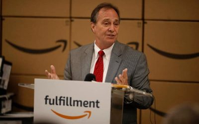 IN$IDER TRADING? Perlmutter picks up Google shares as Pelosi bets big on tech