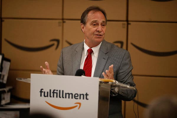 TRADING WITH $ IDER?  Perlmutter picks up Google shares as Pelosi bets heavily on technology