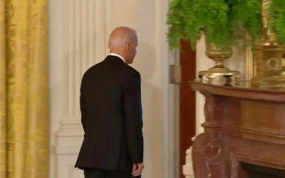 Biden pulls ATF nomination, Colorado Republicans say good riddance