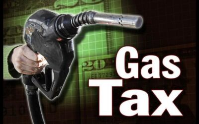 Record fuel prices turn up the heat on Polis, Dems for hiking gas tax