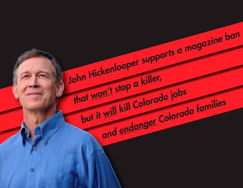 hickenlooper_magban4
